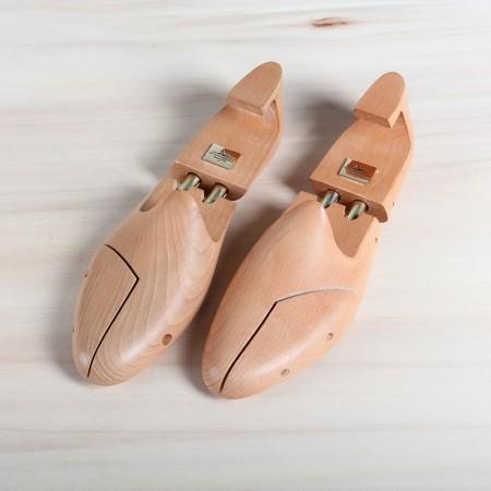 LCA houten schoenspanners