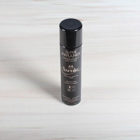 Saphir Super Invulner spray