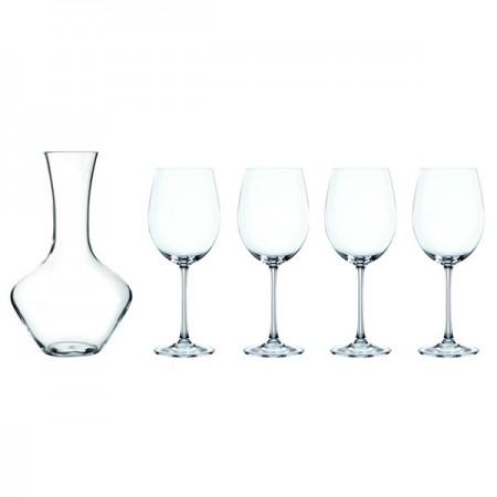 Nachtmann wijnset - Vivendi Premium