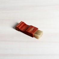 Saphir Médaille d'Or Pommadier randenborstel