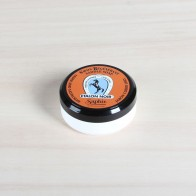 Saphir Saddle Soap