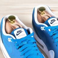 Sir Beecs cederhouten schoenspanners - Sneaker tagged