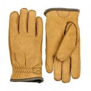 Hestra handschoenen Tived - Tan
