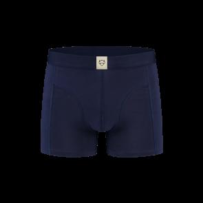 A-dam Underwear - Boxer Brief John