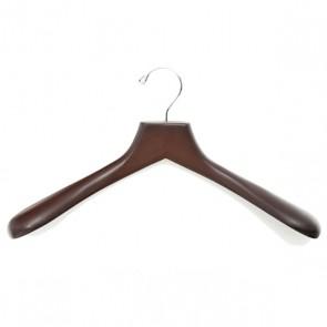 Hanger Project jas hanger - Alfred Finish