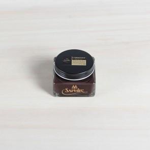 Saphir Cordovan crème