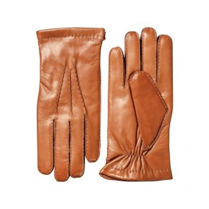 Hestra handschoenen Edward - Cork