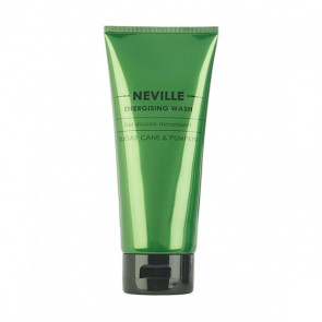 Neville Energising Body Wash
