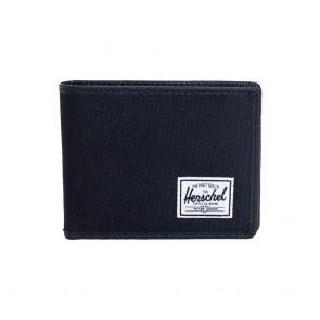 Herschel portemonnee Taylor - Black