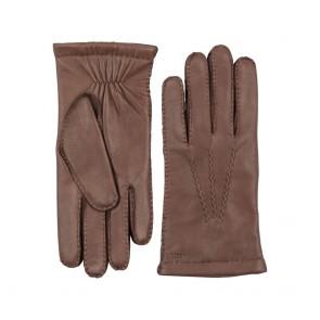 Hestra handschoenen Matthew - Chocolate