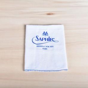 Saphir schoenpoetsdoek - Basis