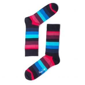 Happy Socks - Strepen