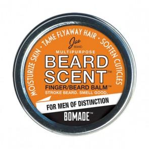 Jao Brand - Beardscent balsem