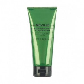Neville Strengthening Shampoo & Conditioner