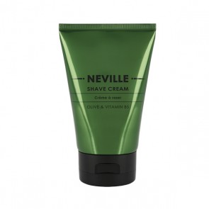 Neville scheercrème - tube