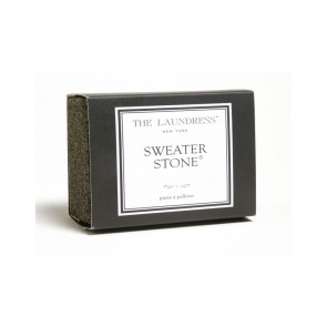 The Laundress - sweater steen