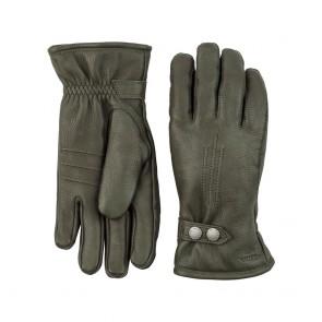 Hestra handschoenen Tällberg - Dark Forest