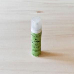 Saphir Wax Softener