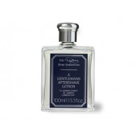 Mr. Taylor's Aftershave Lotion