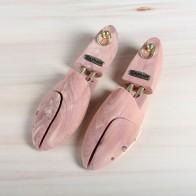 Saphir schoenspanners