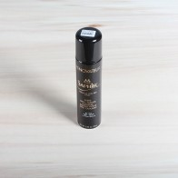 Saphir Renovateur Suède Nubuck Spray