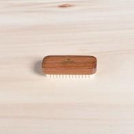 Saphir Médaille d'Or Crêpe borstel