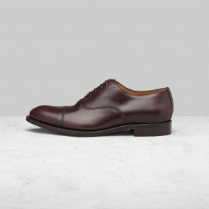 Peter & Porter - Downtown Brown