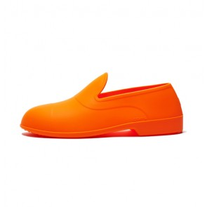 COVY'S Cover Shoes - Oranje