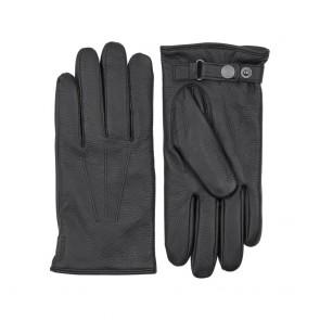 Hestra handschoenen Eldner - Black