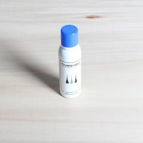 Tarrago Sneaker Protector Spray