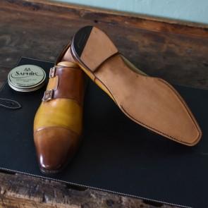 ShoeCare-Shop reparatieservice