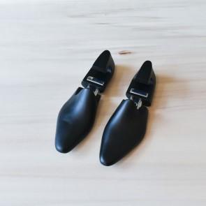 Saphir schoenspanners - black edition