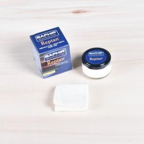 Saphir Reptan crème